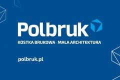 Polbruk0